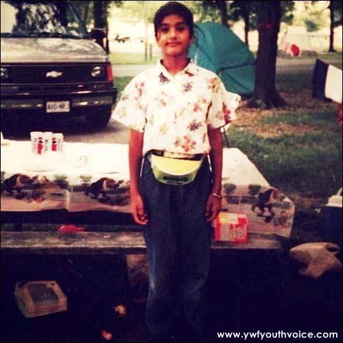 Sunny Leone Childhood Pic, Adorable Sunny Leone, Cute Sunny Leone, Bautiful Sunny Leone, Desi Look Sunny Leone, Hot Sunny Leone, Sexy Sunny Leone Wallpaper