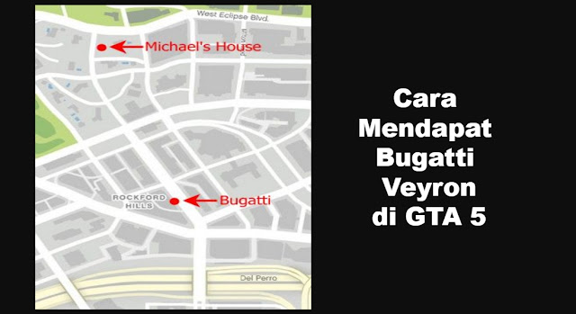 cara-mendapatkan-mobil-bugatti-veyron-di-gta5