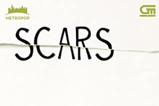 Scars and other beautiful stories by Winna Effendi
