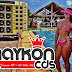 AVINE VINNY REP-NOVO MAIO 2K16 REMASTERIZADO @maykon_cds