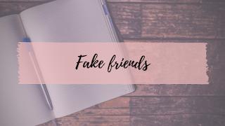 https://shirleycuypers.blogspot.com/2019/02/fake-friends.html