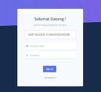 PAS Online