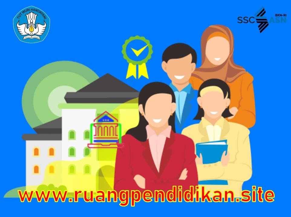 Program Guru Belajar Seri PPPK