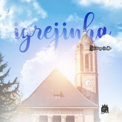 Igrejinha - Samprazer