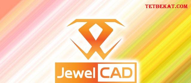 تحميل مباشر JewelCAD Pro v2.2.1