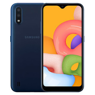 buy samsung m01 android mobiles phones 4g smartphone latest offers online price rs.9,975 hot deals