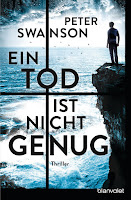 https://www.randomhouse.de/Paperback/Ein-Tod-ist-nicht-genug/Peter-Swanson/Blanvalet/e520137.rhd
