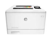 HP Color LaserJet Pro M452 Printer Driver Download Update
