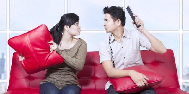 Istri Harus Tahu ini, Ini 5 RAHASIA Lelaki yang Punya Selingkuhan