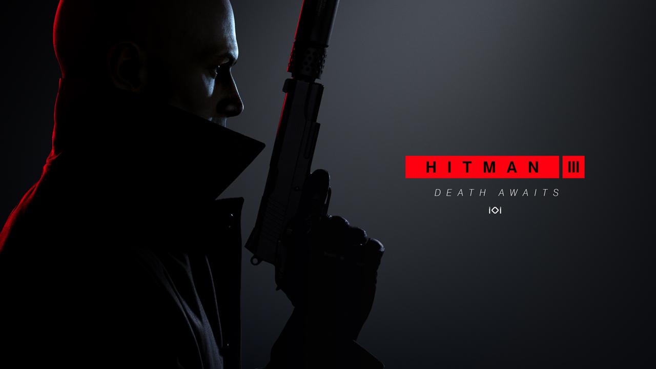 Hitman 3 All door codes and safe code combinations