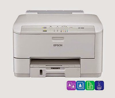 epson wp-4533 review