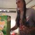 Βίντεο: Μπισκότα σκύλου...
