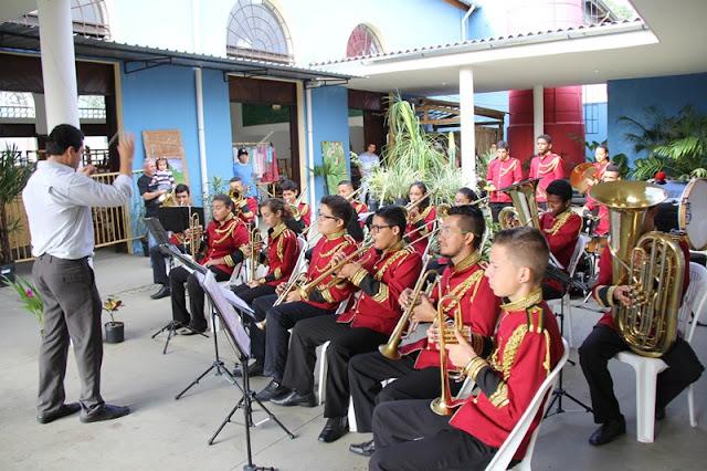 Virada Cultural em Registro-SP atrai mais de 15 mil pessoas e colabora com aquecimento econômico do comércio local