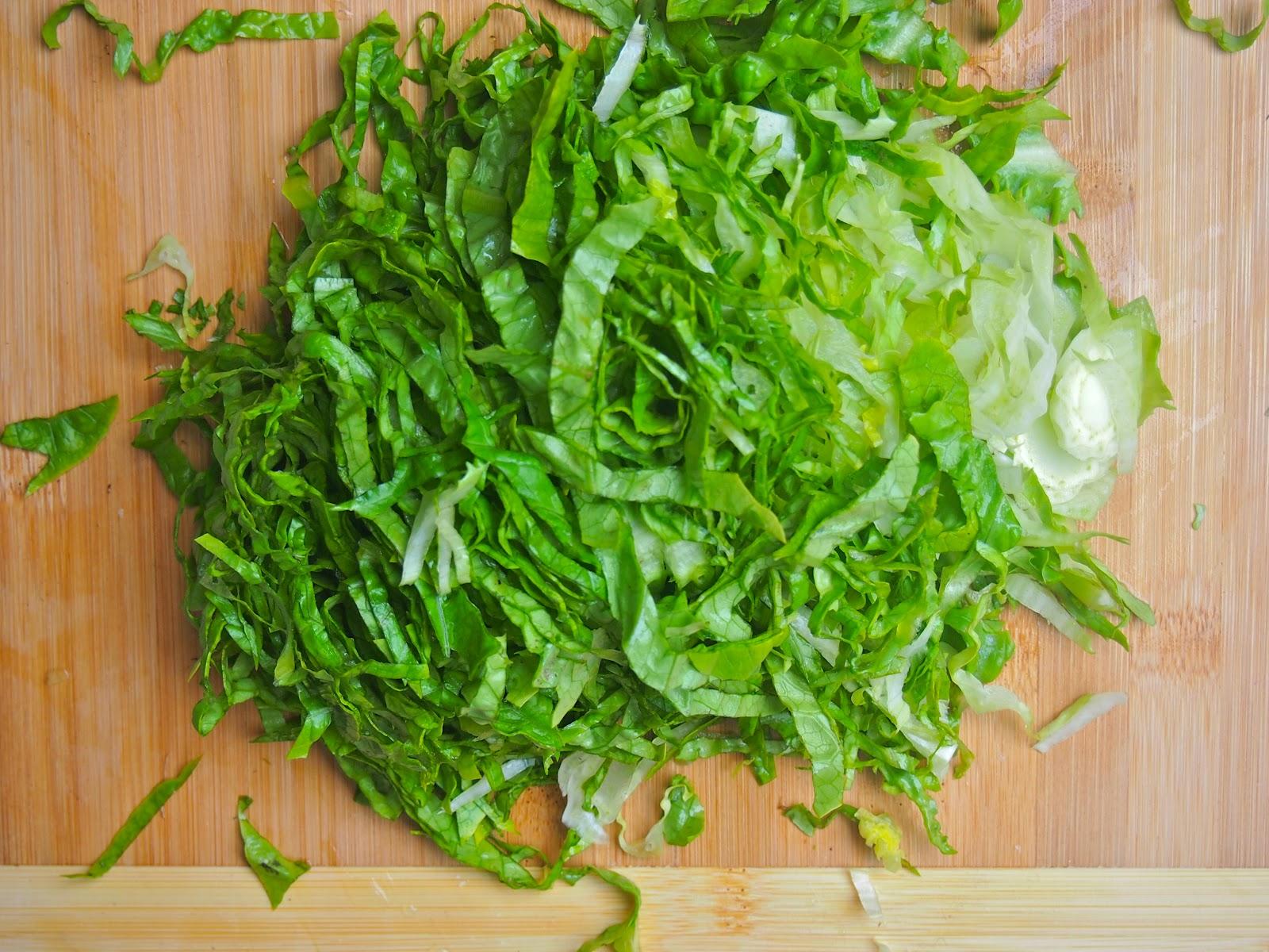 Related Keywords & Suggestions for shredded lettuce
