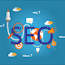 What Is SEO Foundation / Full Review Of SEO Foundation Course