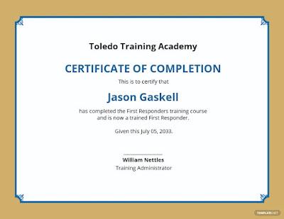 background-sertifikat-kosong-1