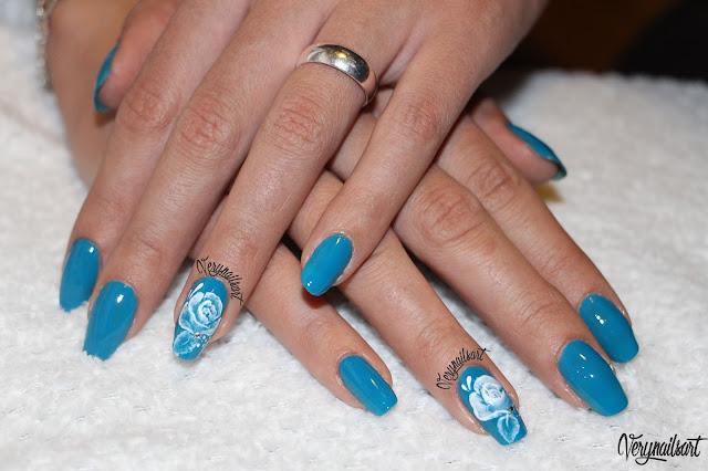 nail-art-paso-a-paso-one-stroke