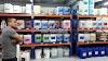 3 hóa chất giặt là công nghiệp không thể thiếu đối với mỗi tiệm giặt ủi