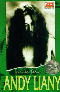 Jackcadas Andy Liany Album Misteri Mp3 1993