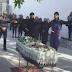 Κρήτη: Με συρτό αποχαιρέτησαν τον Γ. Σταματογιαννάκη!! [βίντεο]