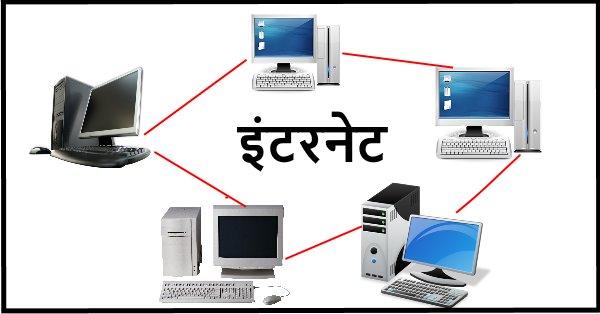 internet-kaam-kaise-karta-hai