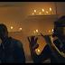 VIDEO & AUDIO | Dj Seven ft Whozu & Rhino - Tikisa | Download/Watch