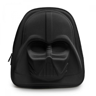 Starwars Themed Backpack
