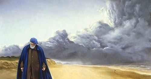 Deus Dotou Te De ForÇa De Vontade: Estudos Bíblicos E Ministraçoes: Ezequiel. 2:1,2