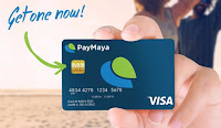 https://paymaya.page.link/refer