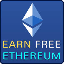 https://free-ethereum.io/?referer=80516