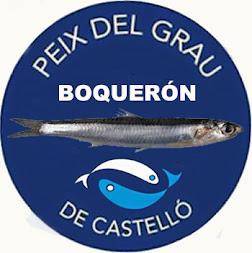 BOQUERONES DEL GRAU DE CASTELLÓ