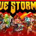 Download Rogue Stormers Build 3205 + Crack [PT-BR]