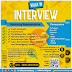 Walk In Interview CV. Sumber Rejeki Mekatronik ( TAPin ) Bandung 29 Oktober 2020