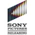 [News] Sony Pictures prepara ações especiais para estreia no TikTok