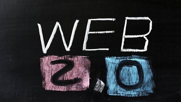 الفرق بين Web 1.0 وWeb 2.0