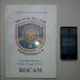 PM recupera celular com queixa de roubo em Pesqueira, PE