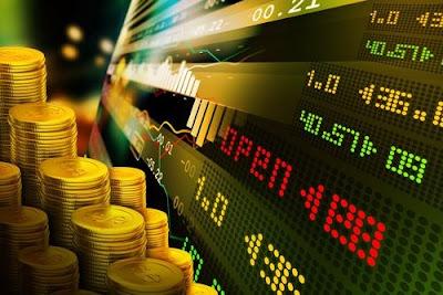 Pengertian reksadana pendapatan tetap yang investor pemula harus paham