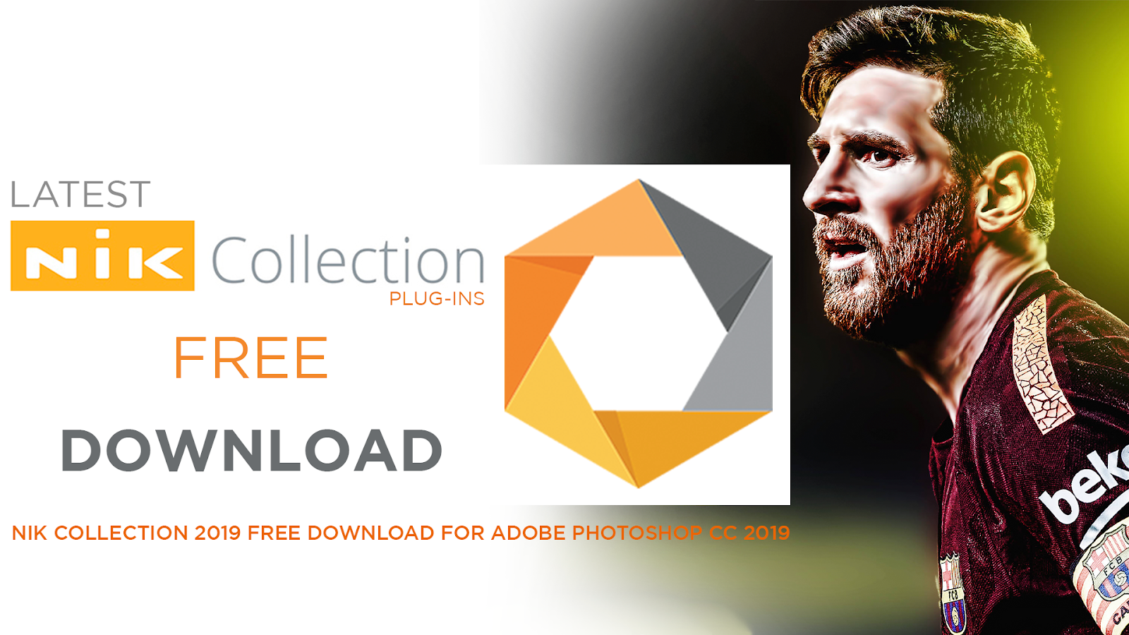 how to download nick collection, download nik collection, nik collection download, nik collection, nik collection plugin, nik collection logo, how to install nik collection in photoshop cc 2019, how to add nik collection in photoshop cc 2019, how to add nik collection in photoshop, how to download and install nik collection in photoshop, nick collection download for free, download nik collection for free, free nik collection download, nik collection free download, photoshop nik collection plugin, photoshop nik collection free download, free download plugin, download photoshop plugin free, free photoshop plugin, photoshop plugin, plugin, nick collection download for free, illphocorphics, illphocorphics tutorial,