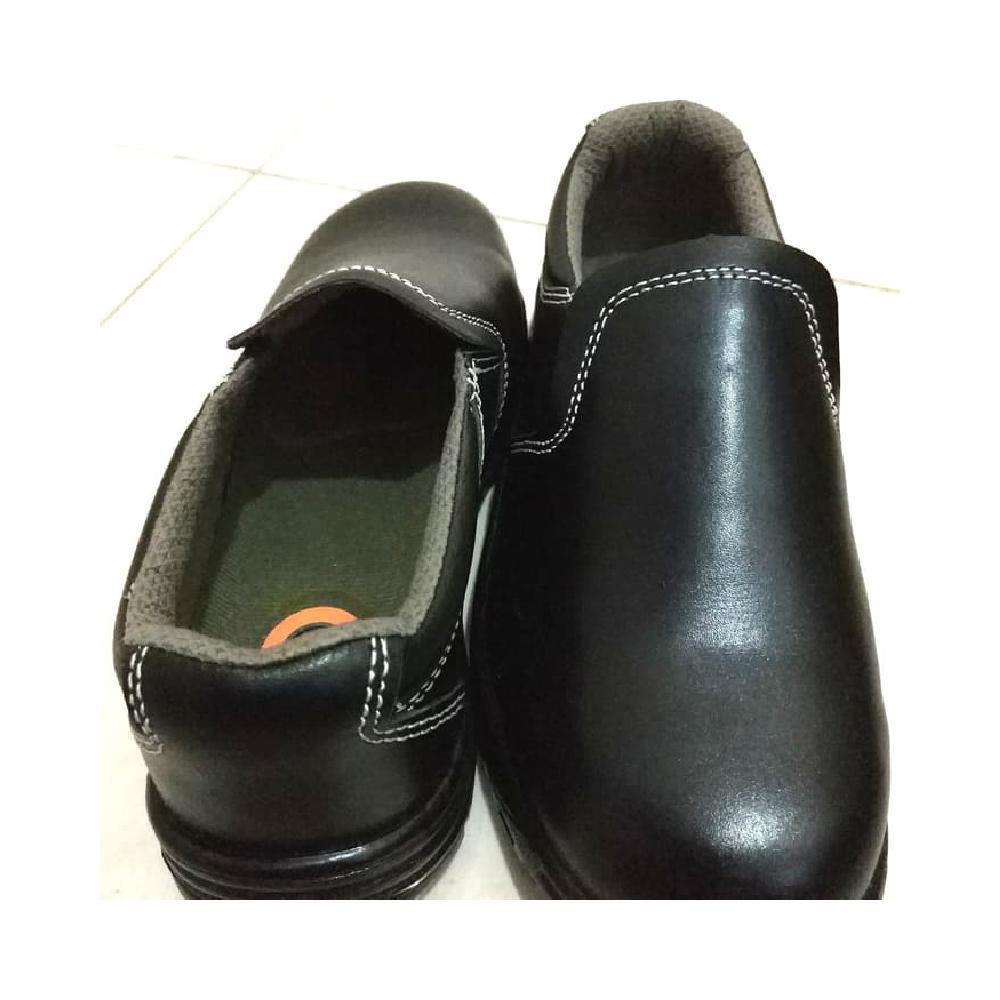 Distributor sepatu safety, jual sepatu safety, sepatu safety kent, Distributor sepatu safety, jual sepatu safety, sepatu safety kent, Distributor sepatu safety, jual sepatu safety, sepatu safety kent, Distributor sepatu safety, jual sepatu safety, sepatu safety kent, Distributor sepatu safety, jual sepatu safety, sepatu safety kent, Distributor sepatu safety, jual sepatu safety, sepatu safety kent, Distributor sepatu safety, jual sepatu safety, sepatu safety kent, Distributor sepatu safety, jual sepatu safety, sepatu safety kent, Distributor sepatu safety, jual sepatu safety, sepatu safety kent, Distributor sepatu safety, jual sepatu safety, sepatu safety kent, Distributor sepatu safety, jual sepatu safety, sepatu safety kent, Distributor sepatu safety, jual sepatu safety, sepatu safety kent, Distributor sepatu safety, jual sepatu safety, sepatu safety kent, Distributor sepatu safety, jual sepatu safety, sepatu safety kent, Distributor sepatu safety, jual sepatu safety, sepatu safety kent, Distributor sepatu safety, jual sepatu safety, sepatu safety kent, Distributor sepatu safety, jual sepatu safety, sepatu safety kent, Distributor sepatu safety, jual sepatu safety, sepatu safety kent, Distributor sepatu safety, jual sepatu safety, sepatu safety kent, Distributor sepatu safety, jual sepatu safety, sepatu safety kent, Distributor sepatu safety, jual sepatu safety, sepatu safety kent, Distributor sepatu safety, jual sepatu safety, sepatu safety kent, Distributor sepatu safety, jual sepatu safety, sepatu safety kent, Distributor sepatu safety, jual sepatu safety, sepatu safety kent, Distributor sepatu safety, jual sepatu safety, sepatu safety kent, Distributor sepatu safety, jual sepatu safety, sepatu safety kent, Distributor sepatu safety, jual sepatu safety, sepatu safety kent, Distributor sepatu safety, jual sepatu safety, sepatu safety kent, Distributor sepatu safety, jual sepatu safety, sepatu safety kent, Distributor sepatu safety, jual sepatu safety, sepatu saf
