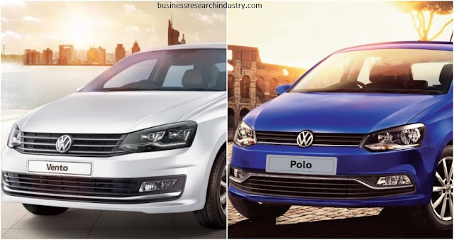 Volkswagen-Polo-Vento-and-Ameo-Cup-Edition-Launch-look-in-Features