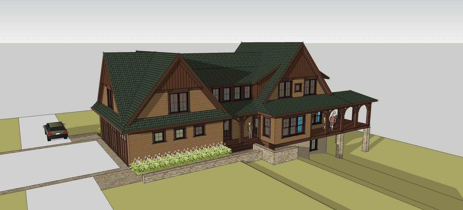 simply elegant home designs blog may 2011. Black Bedroom Furniture Sets. Home Design Ideas