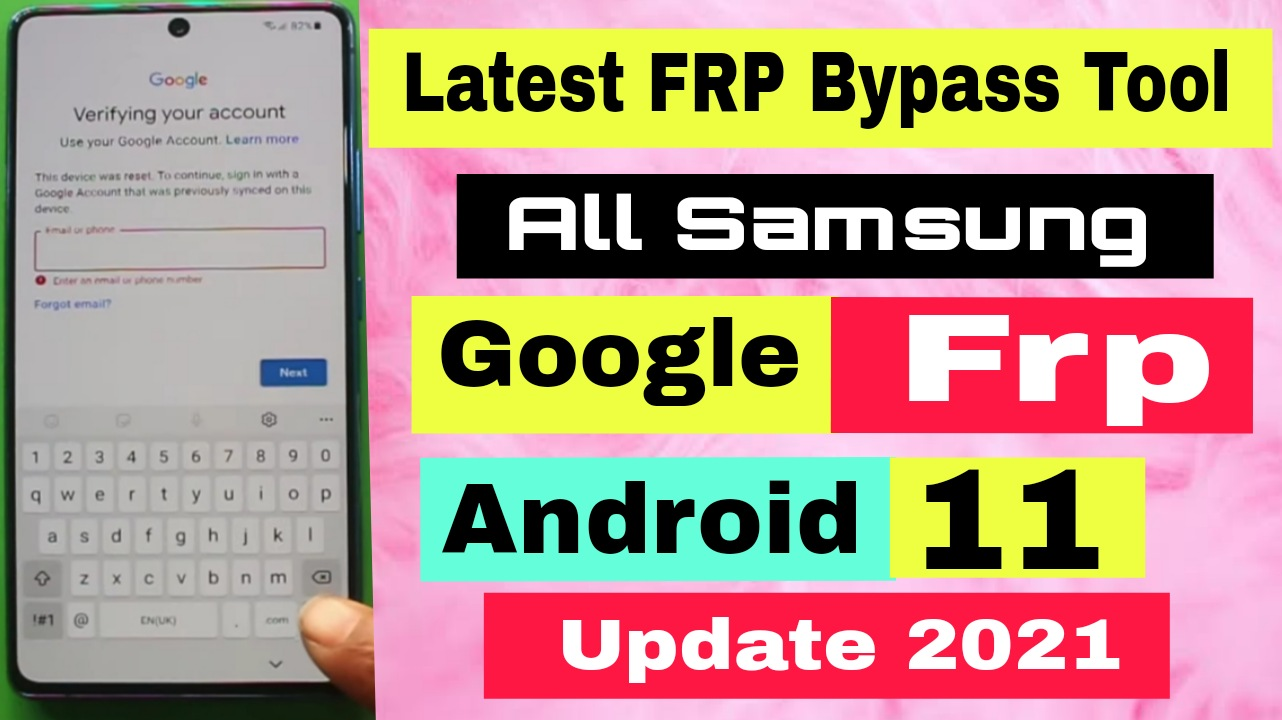 SamFirm v1.4.2 | Bypass Samsung Latest Frp | Download Samsung Latest Firmware