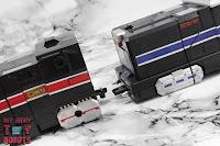 Super Mini-Pla Grand Liner 45
