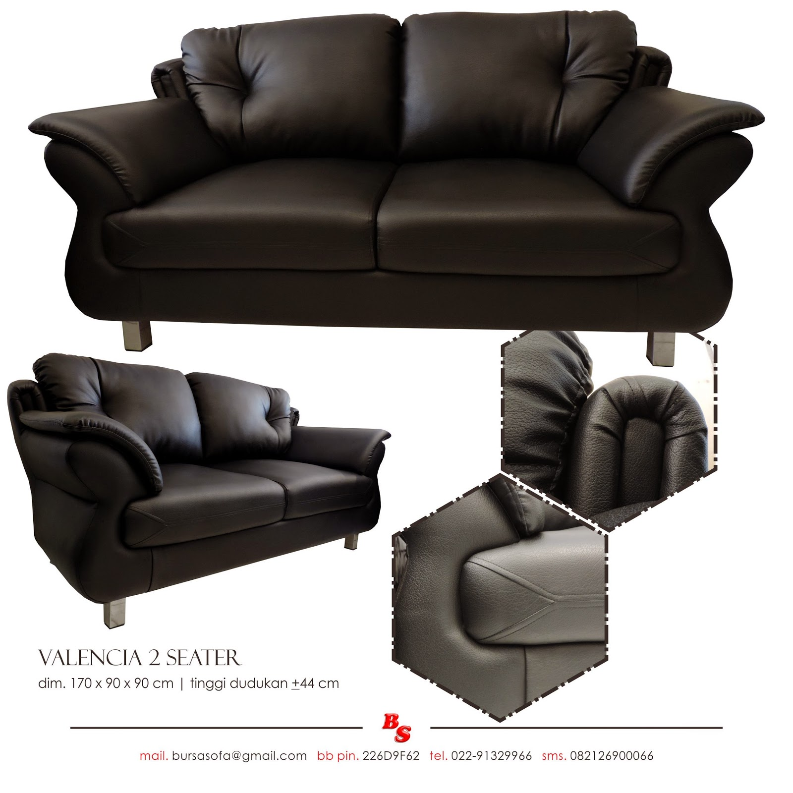 Outstanding Bursa Sofa Sofa Set Valencia Ibusinesslaw Wood Chair Design Ideas Ibusinesslaworg