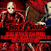 Terror Threads Offering New Shirts This Friday The 13th!