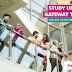 Περισσότερα από 60 βρετανικά πανεπιστήμια συναντούν διαδικτυακά χιλιάδεςφοιτητέςαπότην Ευρώπη...
