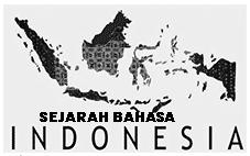 SEJARAH BAHASA