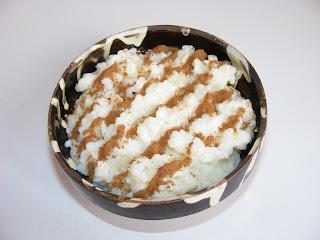Reteta orez cu lapte si scortisoara retete dulciuri si deserturi de casa,