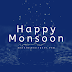 Happy Monsoon Quotes in Marathi | Rainy Quotes, Whatsapp Status, SMS, Messages