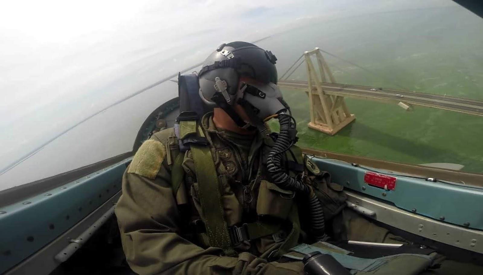 Venezuela akan mengadu ke PBB tentang invasi pesawat AS